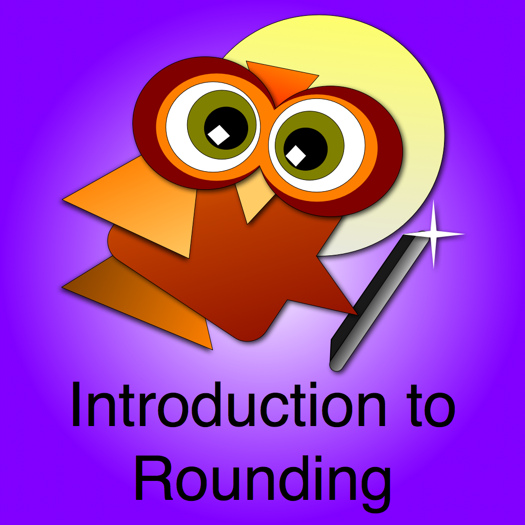 AppTutor IR - Introduction to Rounding