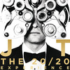 Link toThe 20/20 Experience - Justin Timberlake Mediafire Mp3 Download page