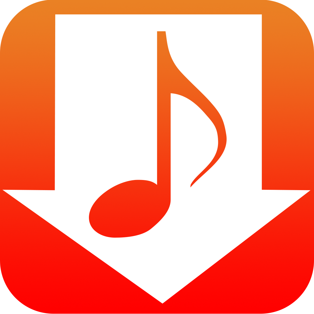 how to use mp3 player on phone